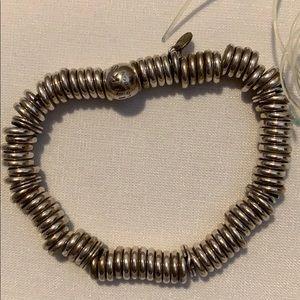 links of london Jewelry - Links of London bracelet